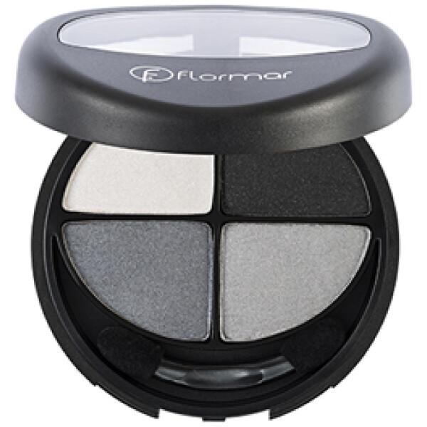 Flormar Quartet Eye Shadow 404