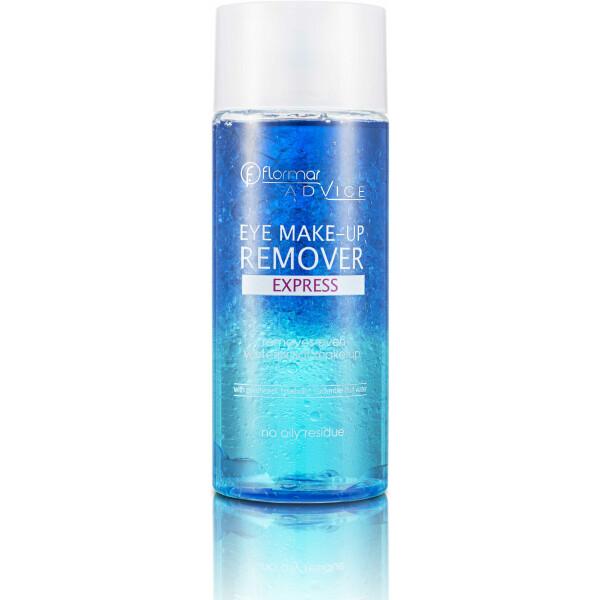 Flormar Advice Eye Make-Up Remover 150ml