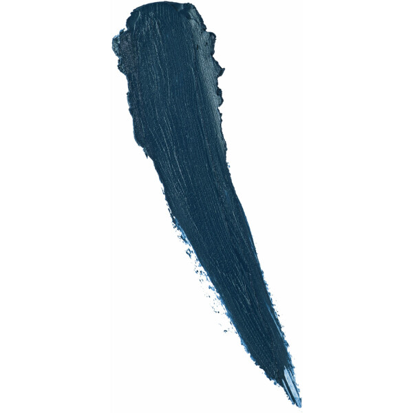 Flormar Gel Eyeliner Blue 02