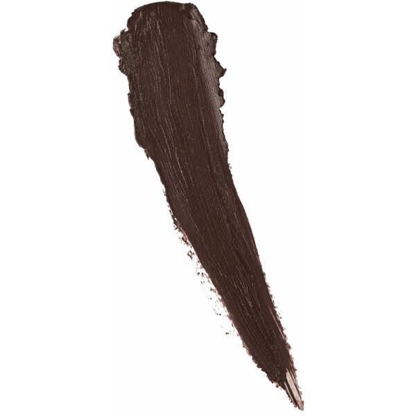 Flormar Gel Eyeliner Brown 03