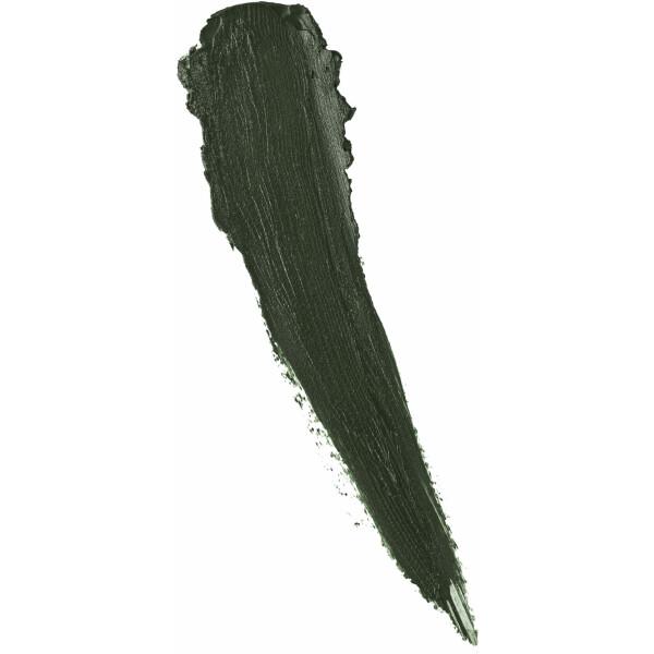 Flormar Gel Eyeliner Green 04