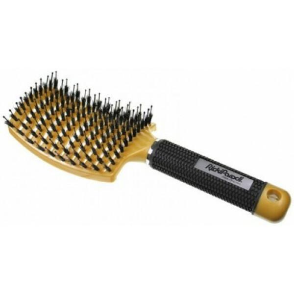 Escova Concava VentBrush G