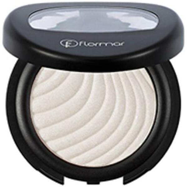 Flormar Mono Eye Shadow 01