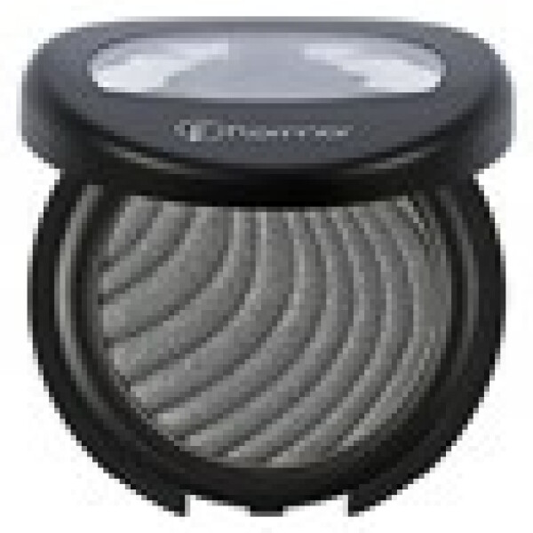 Flormar Mono Eye Shadow 02