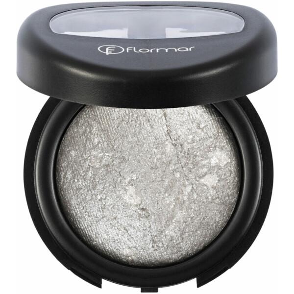 Flormar Diamonds Shadow 10