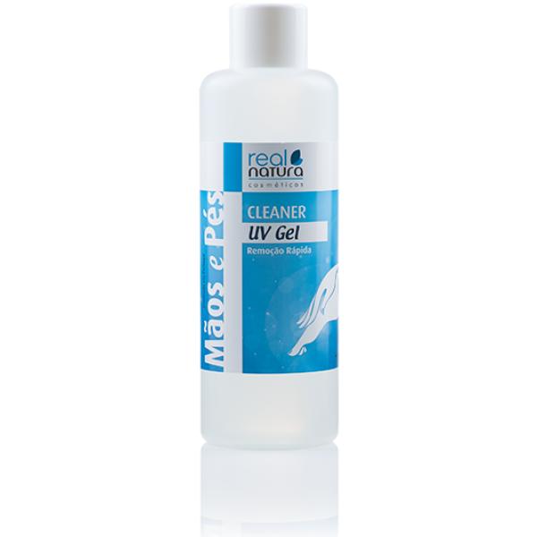 Cleaner UV Gel 1 Lt