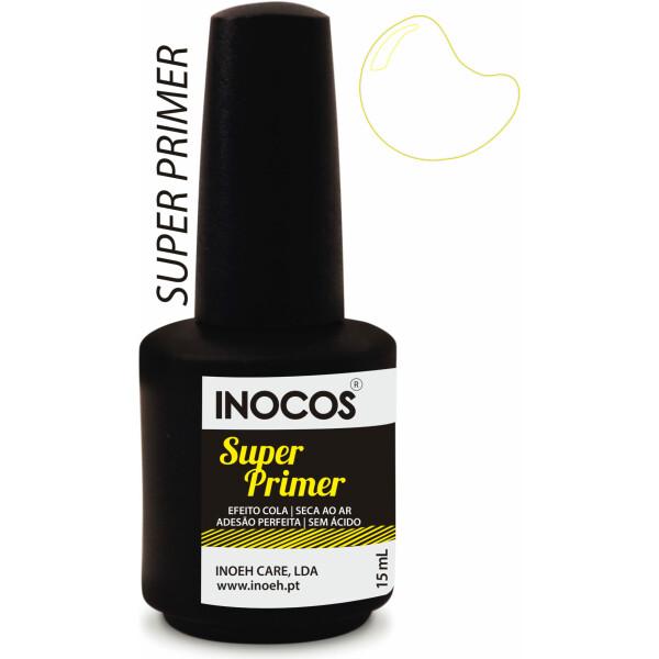 Inocos Super Primer 15ml
