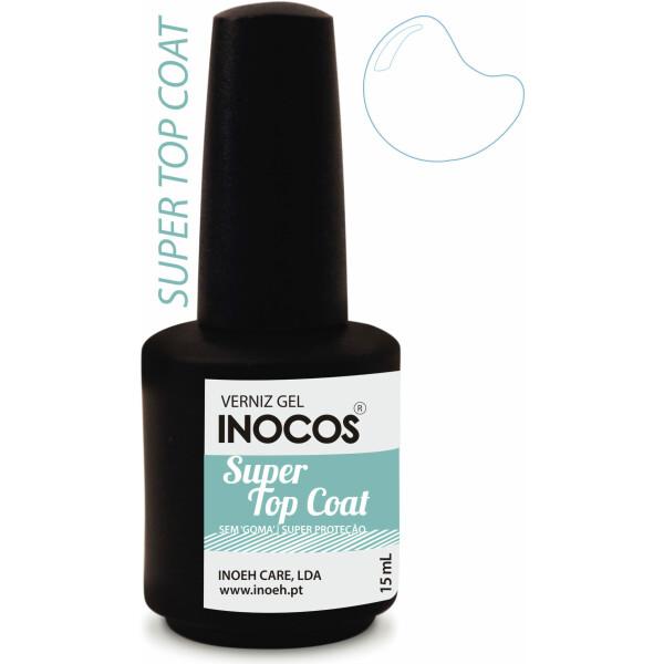 Inocos Super Top Coat 15ml