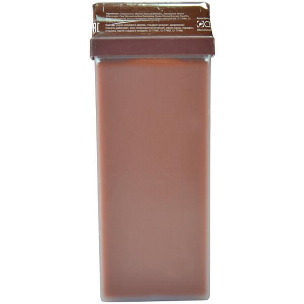 Cera Roll On Chocolate Choco Wax