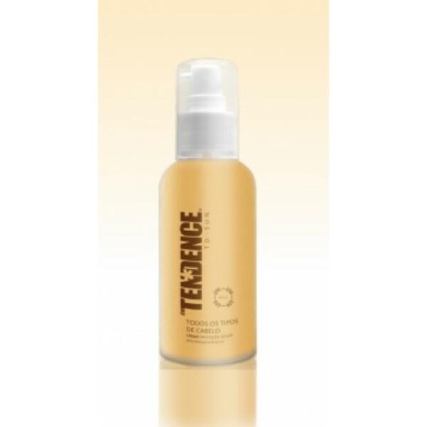 Tendence Creme Proteção Solar 125ml