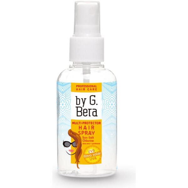 By G. Bera Spray Pentear Multiprotector 100ml