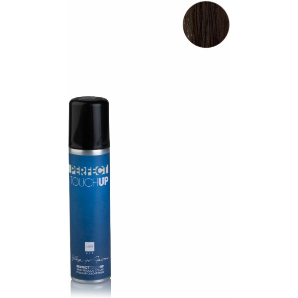 Labor Perfect Touch UP Castanho 75ml