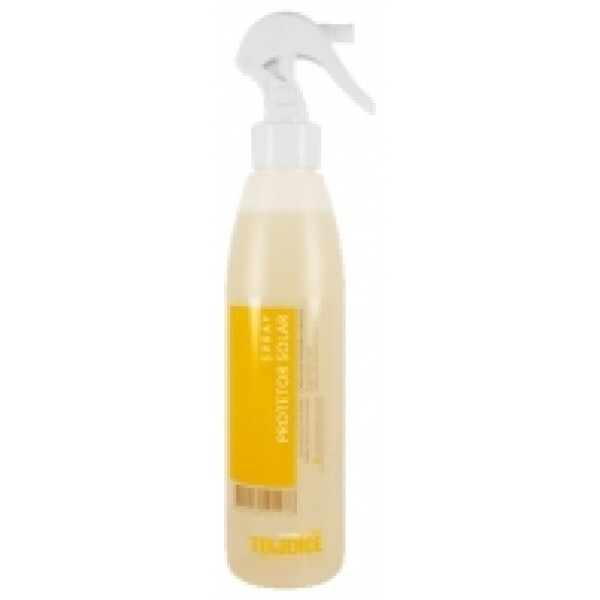 Tendence Spray Proteção Solar 250ml