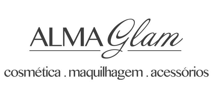 Almaglam